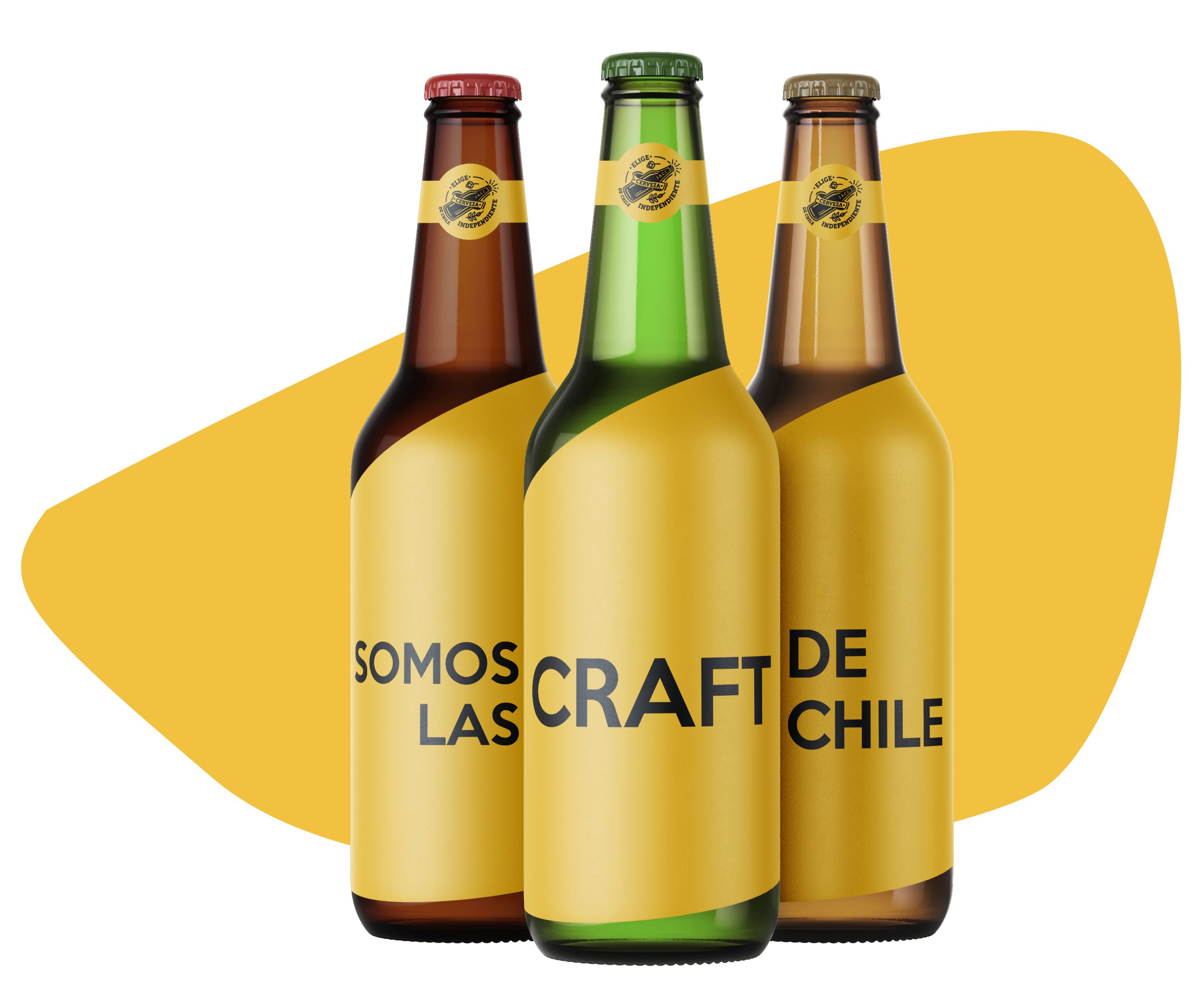cerveza craft chile aci independiente