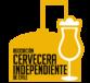 ACI Chile – Cerveza Craft